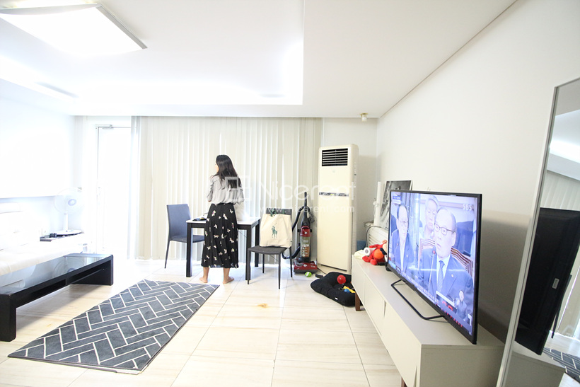Korea Apartments for Rent - 5000 Apartment Listings in Seoul